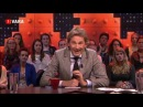 Batmobile - Transsylvanian Express Vodcast (Live on Dutch TV)