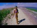Лебедевка. Пляжи. Лиман. Lebedevka. Beaches. Frith.