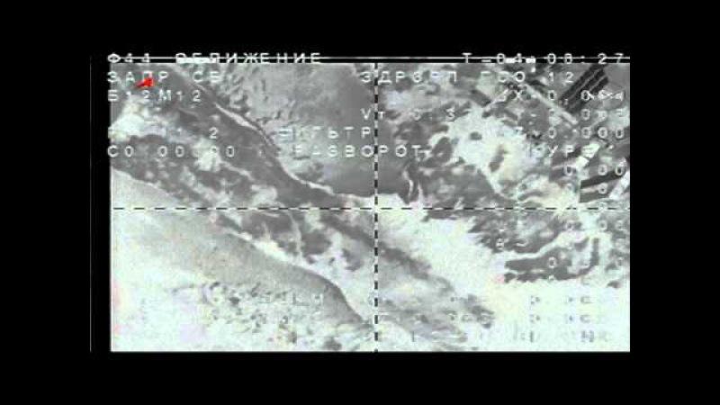 Отстыковка Союз ТМА-18М от МКС Undocking Soyuz TMA-18M from ISS