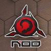 NOD Team1