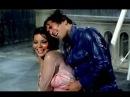 Bheegi Bheegi Raaton Mein Sexy Bollywood Song Rajesh Khanna Zeenat Aman Ajanabee