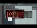 Sylenth1 Multi-Layered Trance Bassline Tutorial