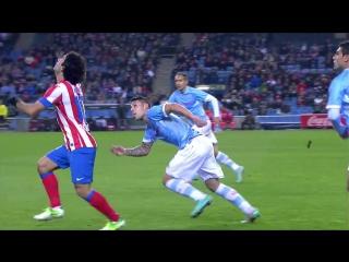 Arda Turan, talento puro para el FC Barcelona