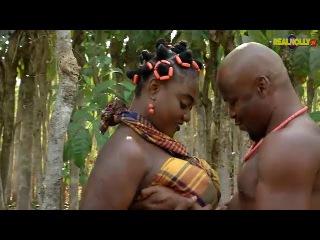 MILF mature porn Nollywood Movies - Sex Ban 1