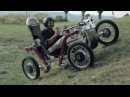 Swincar - Discovery Channel (napisy PL)