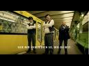 "BVG ""Is mir egal feat Kazim Akboga"