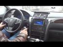 Ручное управление автомобилем Газ тормоз для АКПП