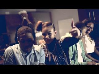 485 Ft. Lil Durk - Clout (Official Video) [S.dot & PrinceSnoop] Prod. THP