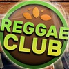 Reggae Club High-Stone