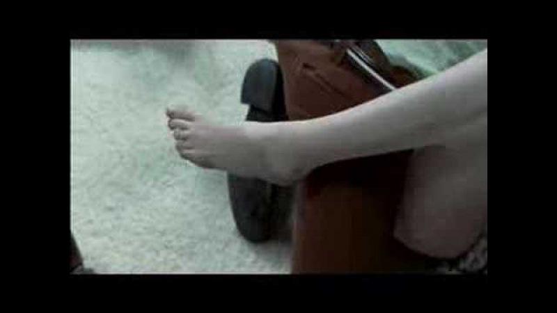 Felix Da Housecat - Like Something 4 Porno (Night Version) [Official Music Video]
