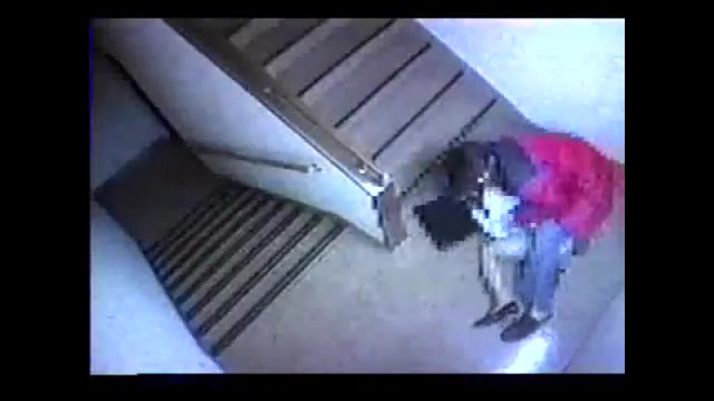 Порно Насилуют На Камеру