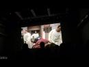 » Greys Anatomy » Анатомия Грей » Анатомия страсти » 12 сезон» Bloopers