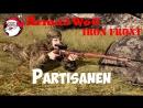 Partisanen [Arma 3 Iron Front | WoG]