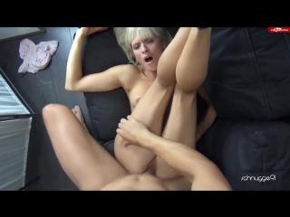 Schnuggie91 Sex