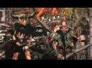 GWAR - Fate or Chaos Tour 2013 (Full Concert)