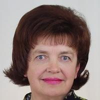 ОльгаСонина