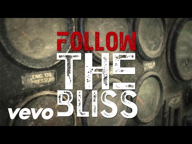 Volbeat For Evigt ft Johan Olsen Lyric Video