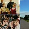 Детская воскресная школа при храме Благовещения