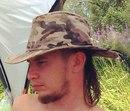Фотоальбом человека Владимира Носова