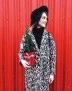 Masha Kovalyova фотография #25
