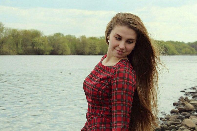 Tatiana Sweet