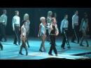 Michael Flatley Olympiapark 2010 Part 3 3