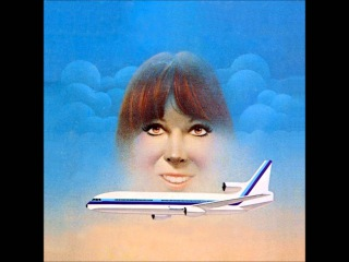 The Psychic-Stewardess-Spiritual Foundation Full Album By Legowelt