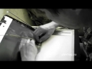 Ремонт ПК в Саранске7964840 0003 24ЧАСА Замена матрицы LP156WH4TLA1 на ноутбуке Toshiba C850