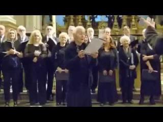 La vergine degli angeli - Soprano Fausta Truffa, Pf. Andrea Turchetto