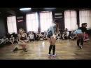 Alena danceshot DC Myway Twerk