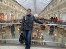 Личный фотоальбом Сергея Грузова