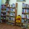 Детская библиотека №11 г.Иваново