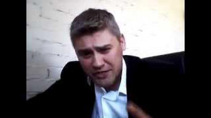 Aндрей Aверьянов Жракафон