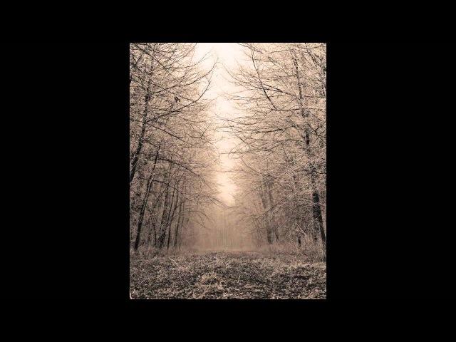 Philip Glass 'Piano Etude No 6' Andrew Chubb piano