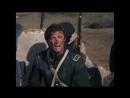 Север и Юг (1985). Битва при Чурубуско