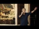 Похищение и выкуп (2012) 2 сезон 1 серия из 3 [Страх и Трепет]