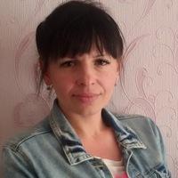 Елена Янко