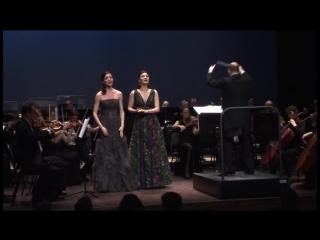 Flower duet- Lakme