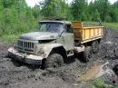 по бездорожью россии на русских отечественных грузовиках ДОРОГИ СЕВЕРА ДАЛЬНОБОЙЩИКИ ПО БЕЗДОРОЖЬЮ