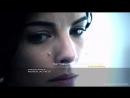 Слепое пятно Слепая зона Blindspot 1 сезон 23 серия Промо Why Await Lifes End HD Season Finale
