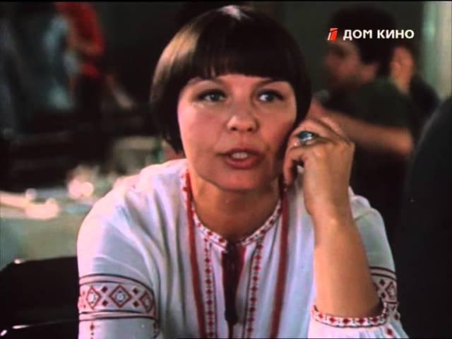 За синими ночами 2 серия 1983 фильм смотреть онлайн
