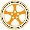 Шиномонтаж, шины, диски в Гомеле DISKONTSHINA.BY