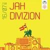 Jah Divizion 16/07 в клубе Джао Да (Москва)
