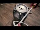 Собираем простейший дистиллятор - самогонный аппарат из фляги | how to make moonshine mashine