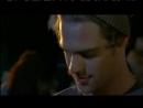 Огни ночной пятницы Friday Night Lights (2006 - 2011) Вступительные титры (сезон 1)