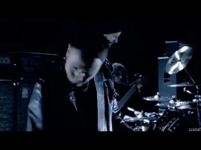Rammstein - Pussy [Uncensored] (HD 720p)