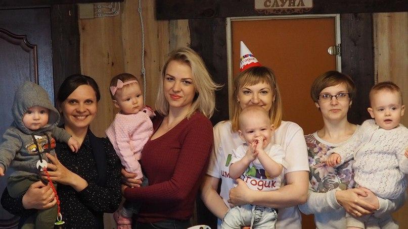 этом результат мария захарченко биография семья фото ижевска, хотите спортпарк