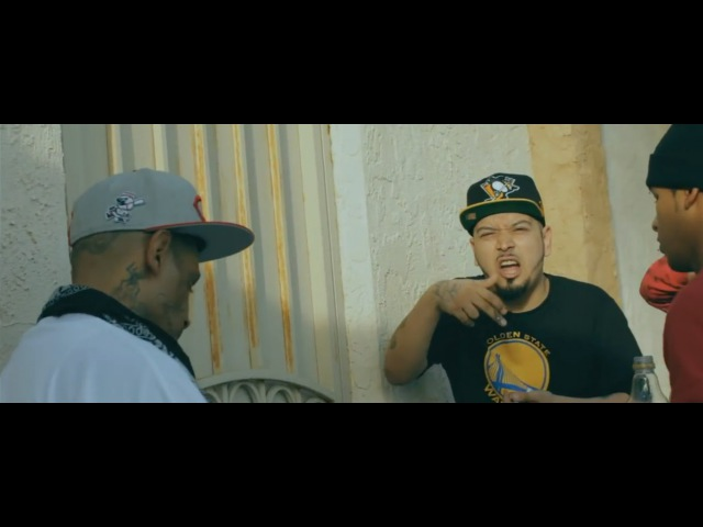 Rayted R Feelin Like Mac Dre 2pac Ft Yg Porky Music Video смотреть онлайн без регистрации