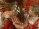 ПЕСНОХОРКИ- РОЖДЕСТВЕНСКИЕ СВЯТКИ - CHRISTMAS-TIDE