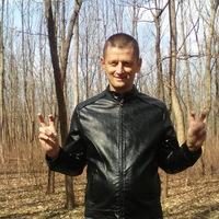 Олег Сигов
